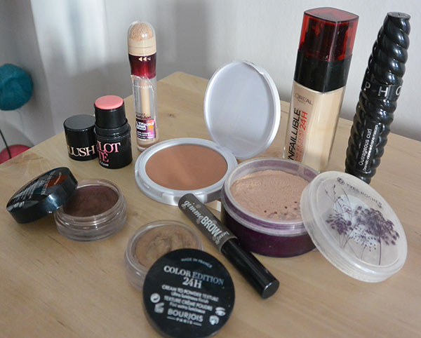 Routine_maquillage_avril_2015