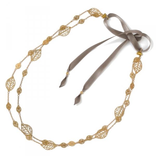 bijoux-de-cheveux-feuille