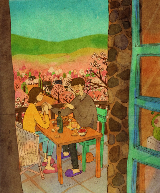 illustrations-Puuung-116