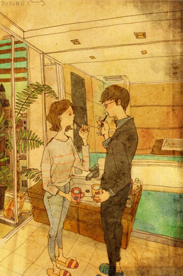 illustrations-Puuung-14