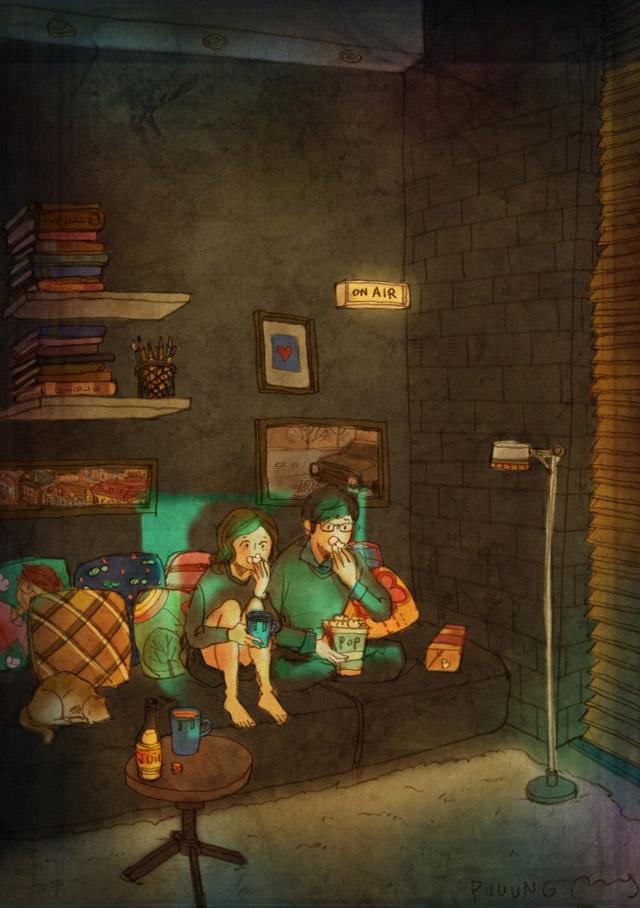 illustrations-Puuung-18