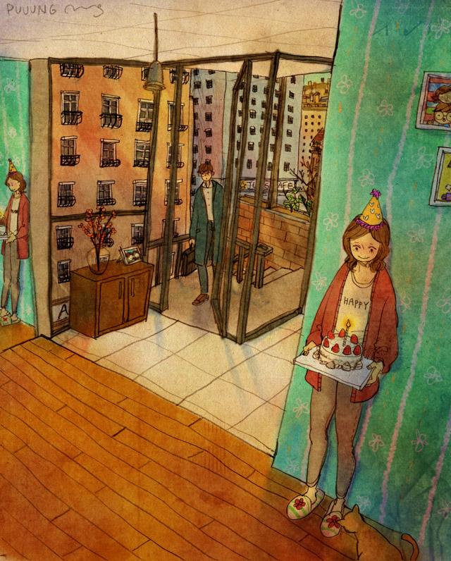 illustrations-Puuung-2