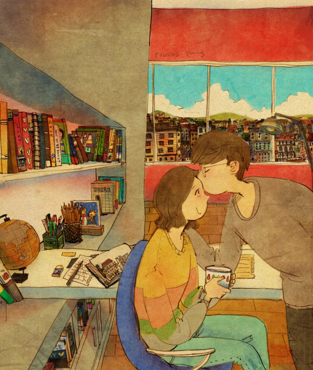 illustrations-Puuung-3