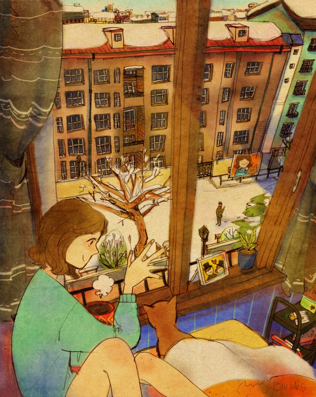 illustrations-Puuung-4