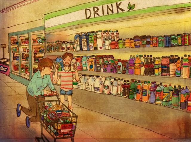 illustrations-Puuung-42