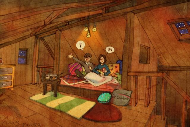 illustrations-Puuung-5