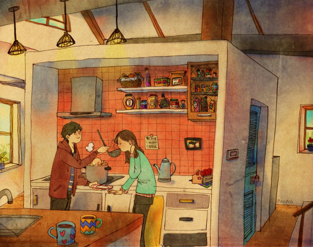 illustrations-Puuung-6