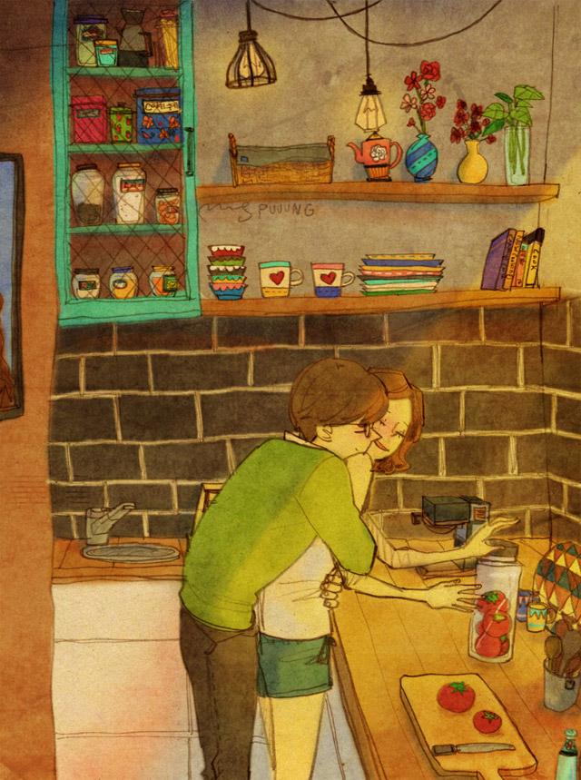 illustrations-Puuung-9