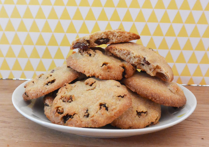 cookies-raisins-cannelles