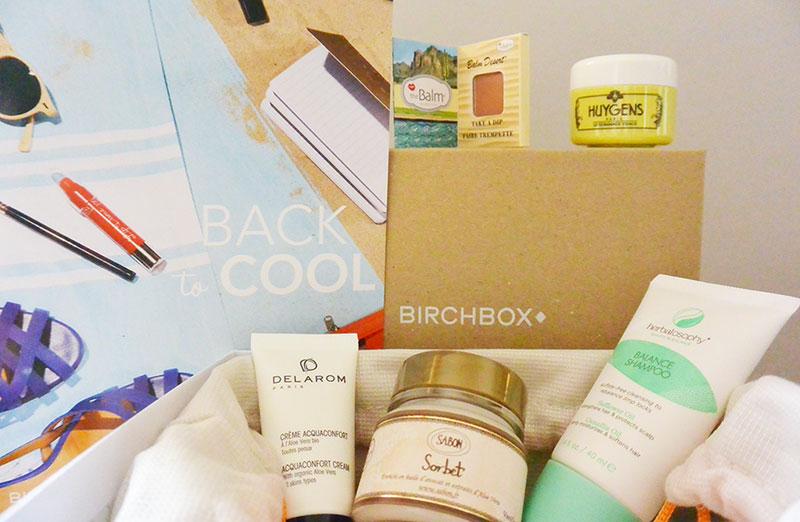 birchbox-aout-2015