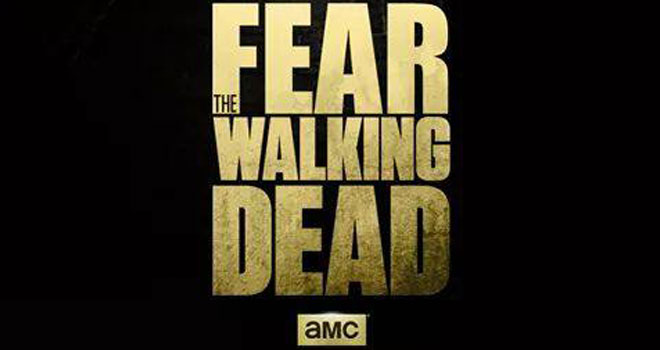 Fear-The-Walking-Dead-first-trailer
