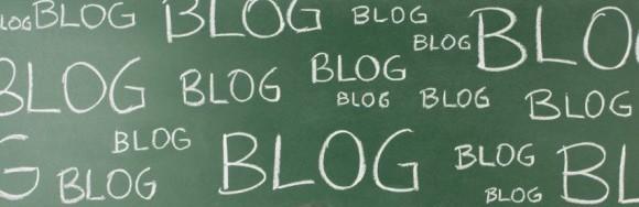 dois-je-bloguer-580x382