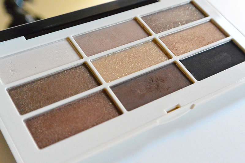 palette_H&M_ready_set_glow_1