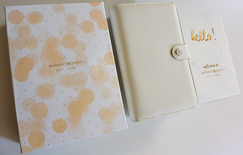 planner_websters_pages_colour_crush_10