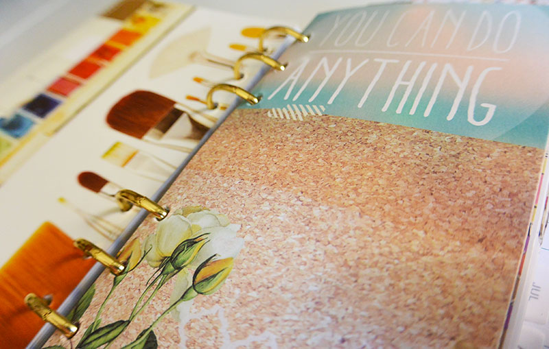 planner_websters_pages_colour_crush_3
