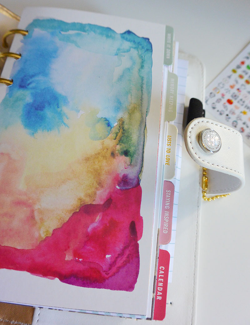 planner_websters_pages_colour_crush_7