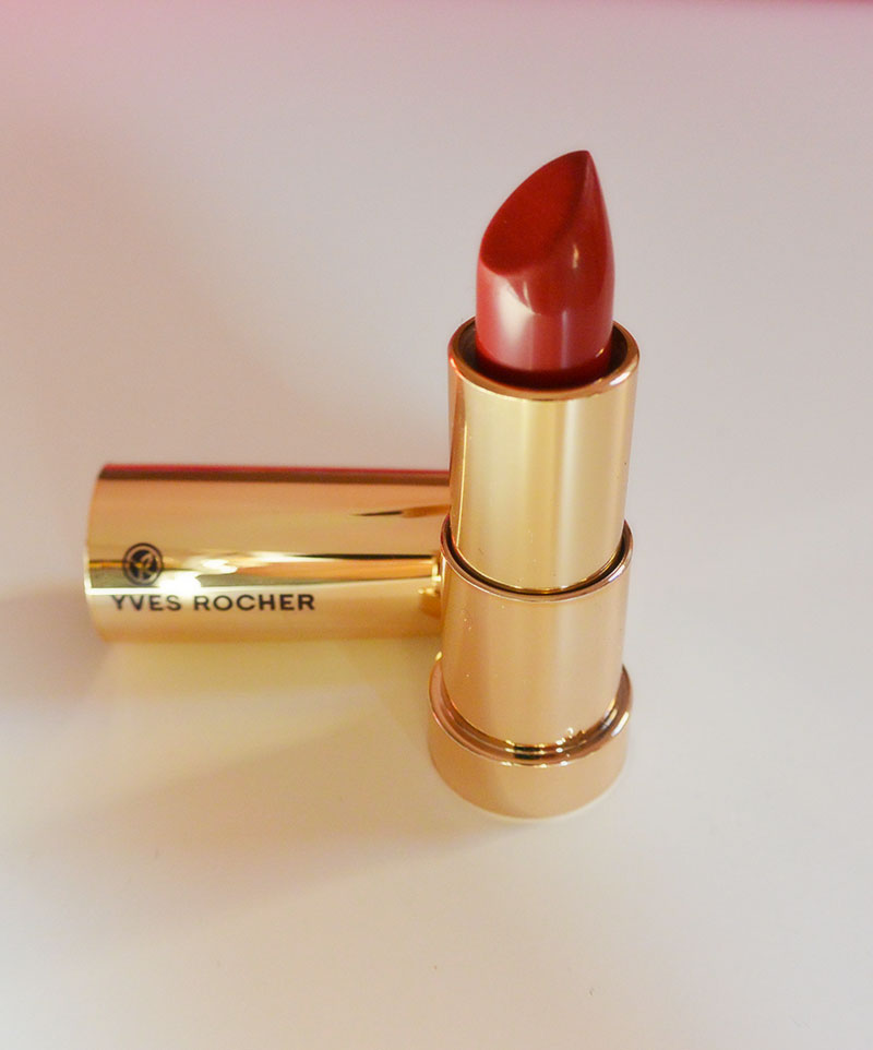 rouge_levres_yves_rocher