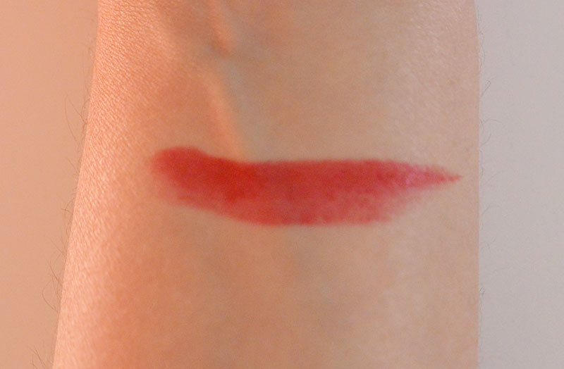swatch_rouge_levres_yves_rocher
