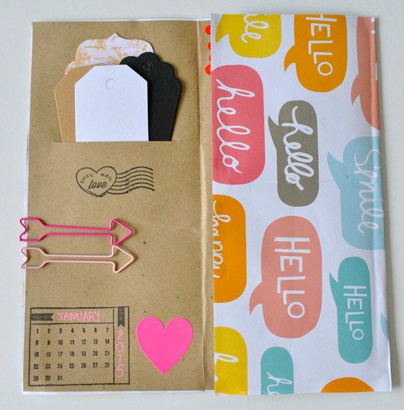 happy-mail-1