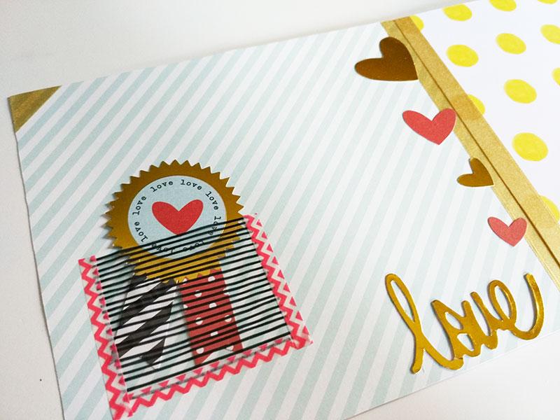 happy_mail_#1_2