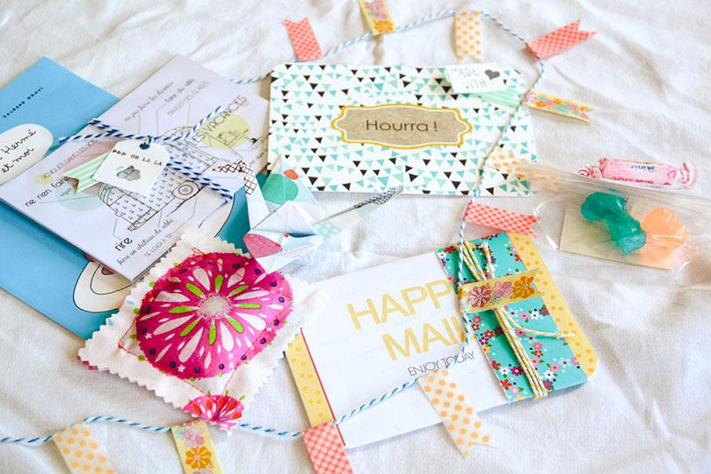 happy_mail_2