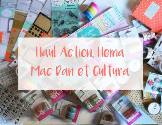 Haul_Action_Hema_cultura_MacDan