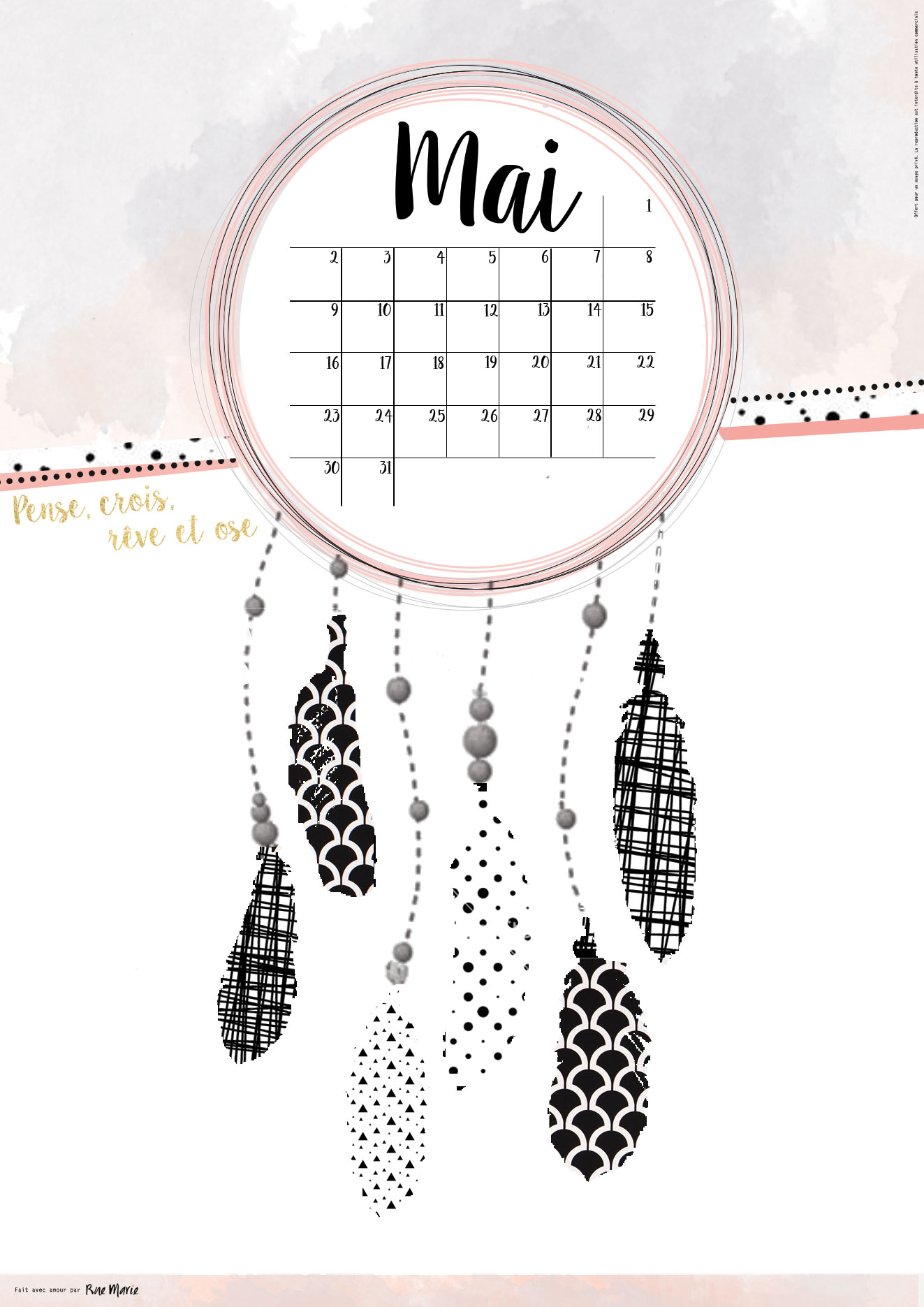calendrier_mai_2016_A4