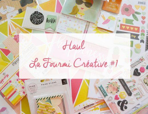 haul_fourmi_creative_une