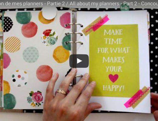 presentation_planner_partie_2_une