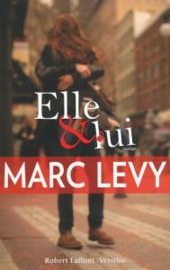 ELLE_ET_LUI_LEVY