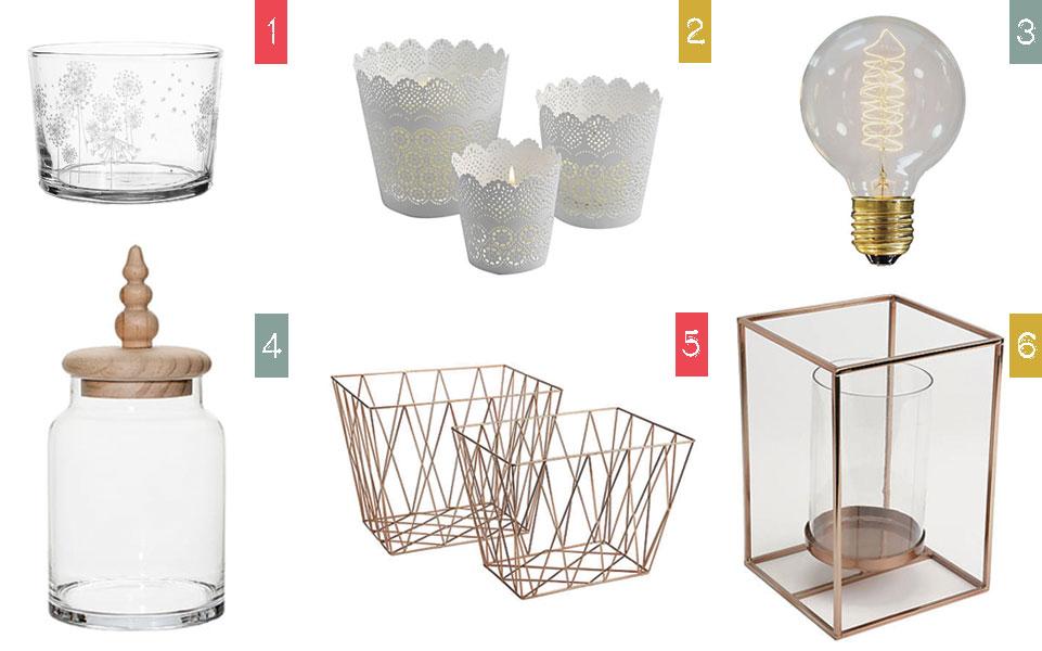 westwing un site de ventes priv es de d coration int rieure. Black Bedroom Furniture Sets. Home Design Ideas