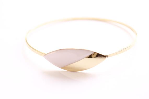 bracelet-bracelet-fidgi-plaque-or-email-ci-12260863-img-2217-jpg-b45a0_570x0
