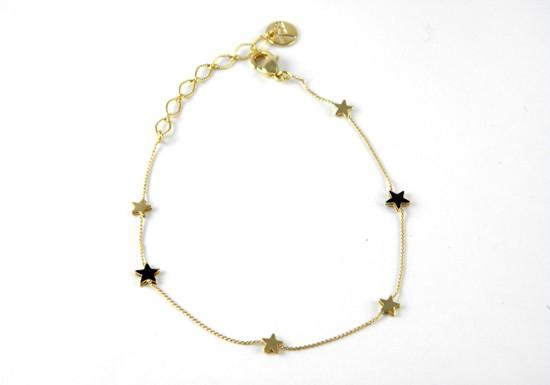 bracelet-mini-etoile-noire-7-bis