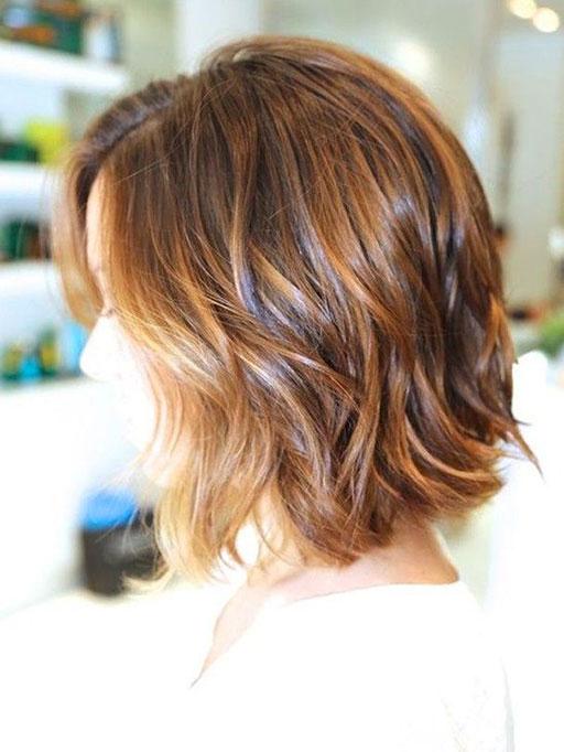 ombre-hair-1
