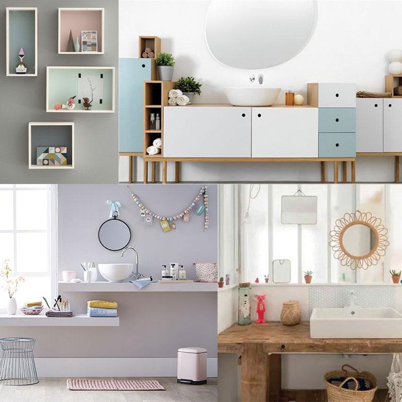 inspirations-salle-de-bain