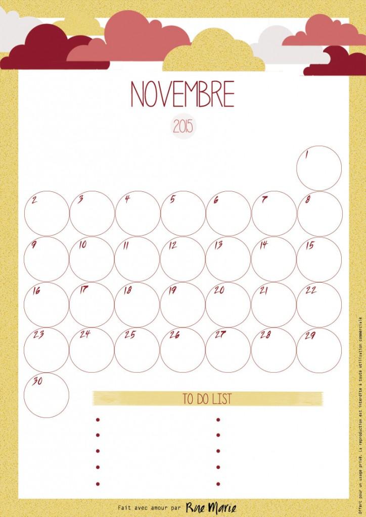 calendrier-novembre-2015-article