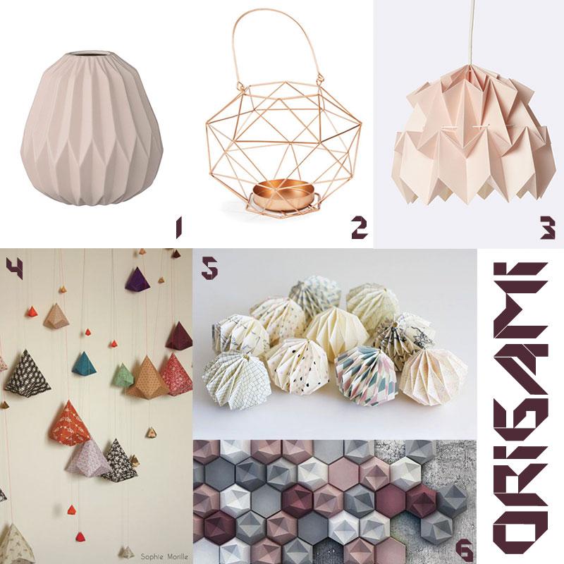 inspirations-origami