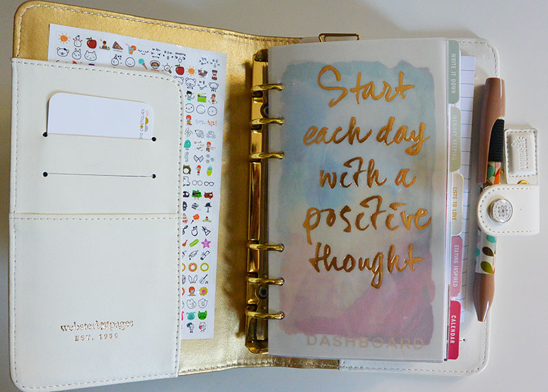 planner_websters_pages_colour_crush_9