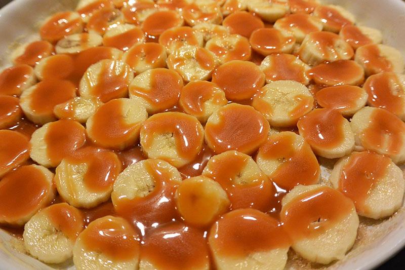 tarte-tatin-banane-caramel-beurre-sale-1