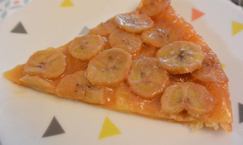 tarte-tatin-banane-caramel-beurre-sale-4