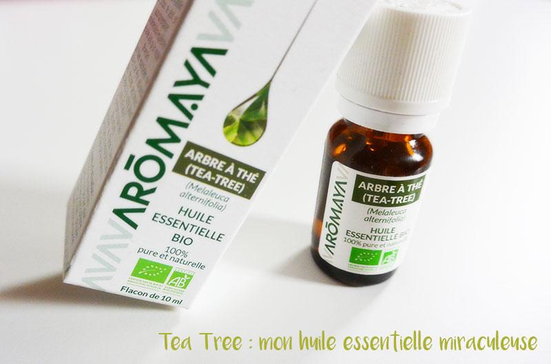 huile_essentielle_tea_tree