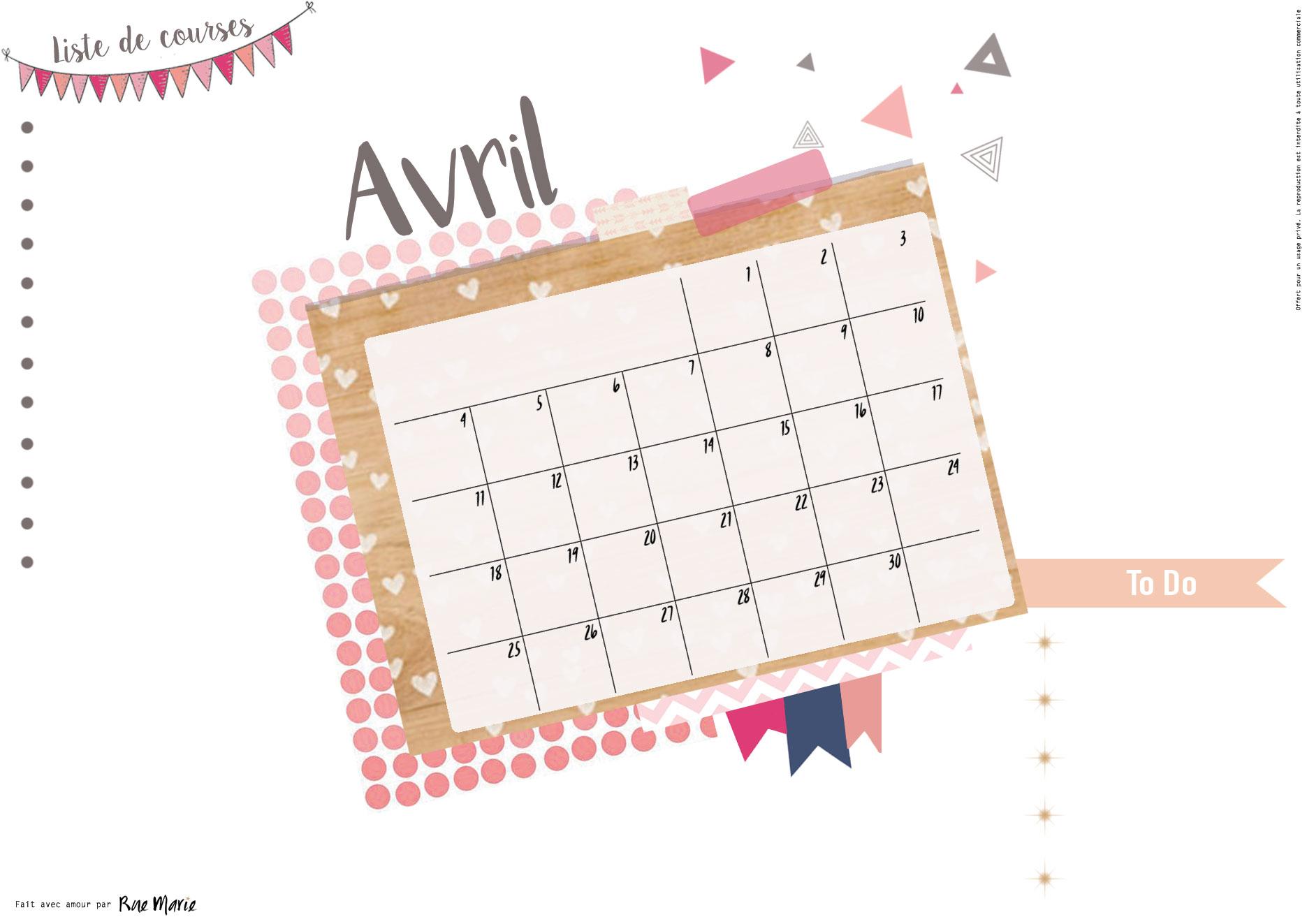 calendrier_avril_2016_A4