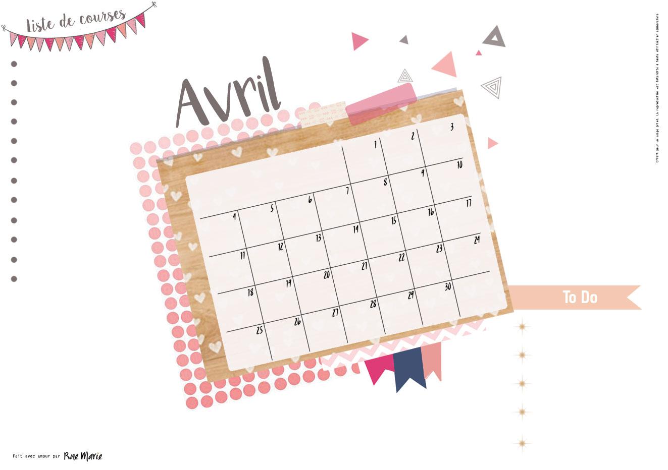 calendrier_avril_2016_A5
