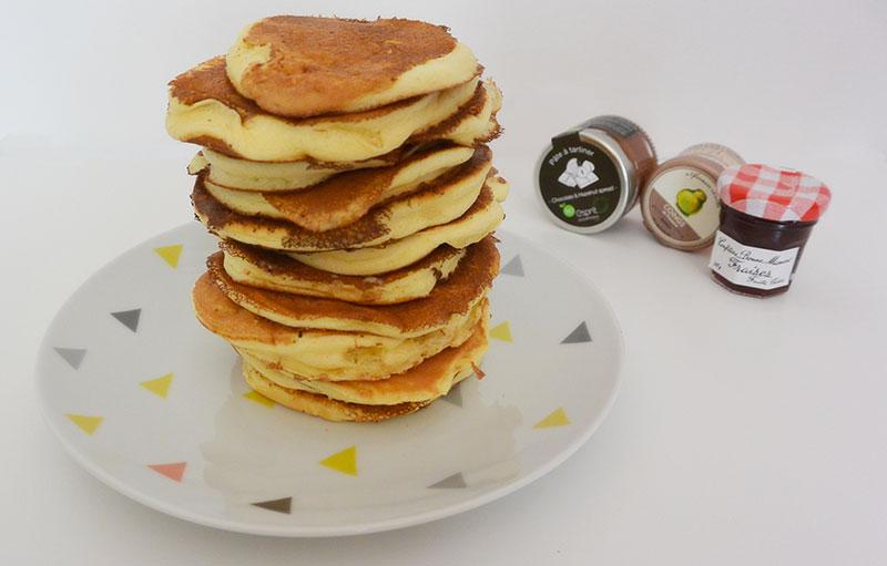 recette_pancakes